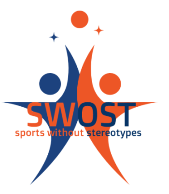 Projet « Sport without Stereotypes » (SWOST)